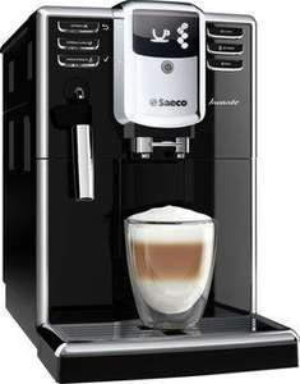 Machine à espresso Saeco Incanto (HD8916/01)
