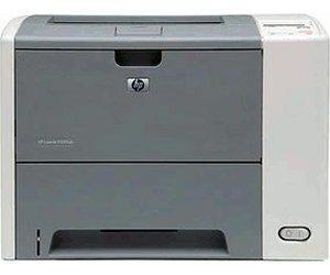 Imprimante laser HP LaserJet P3005DN - reconditionnée