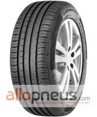 Jusqu'à 60€ en bon d'achat chez Rue Du Commerce pour l'achat de pneus Continental - Ex: 2 ContiPremiumContact + 15€ en bon d'achat