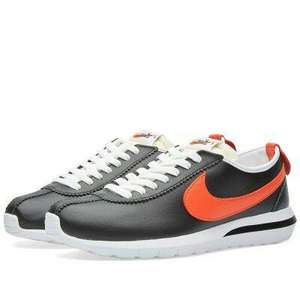 Chaussures Nike Roshe Cortez NM Leather