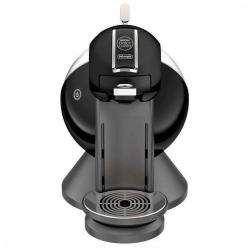 Machine à café De'Longhi Dolce Gusto Melody 2 EDG 400.B 15 bar (13.5€ de port)