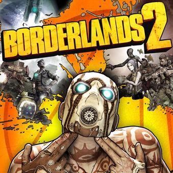 Borderlands 2 et ses DLC ou même Borderlands GOTY à -66% sur PC (steam)