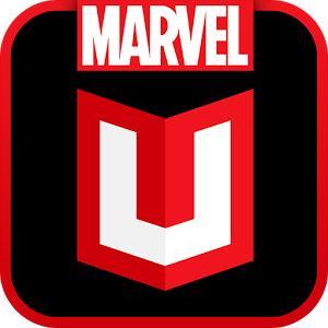 Marvel Unlimited (Comics dématérialisés)  pendant 1 mois