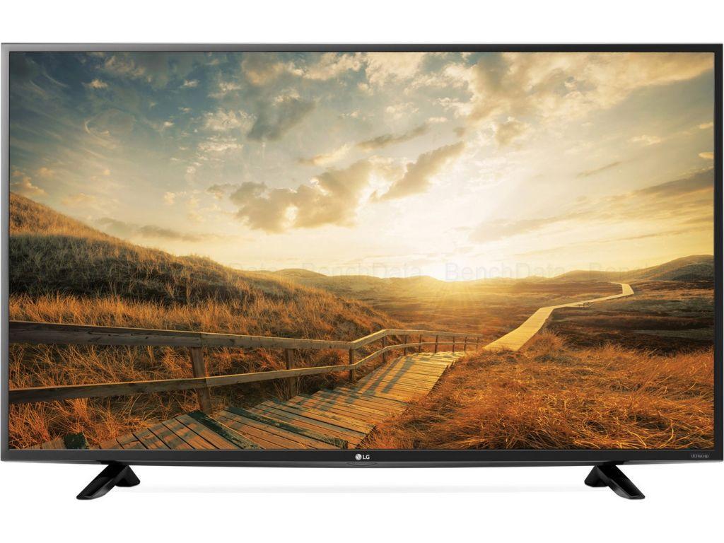 """TV 49"""" LG 49UF640V - LED, UHD 4K"""