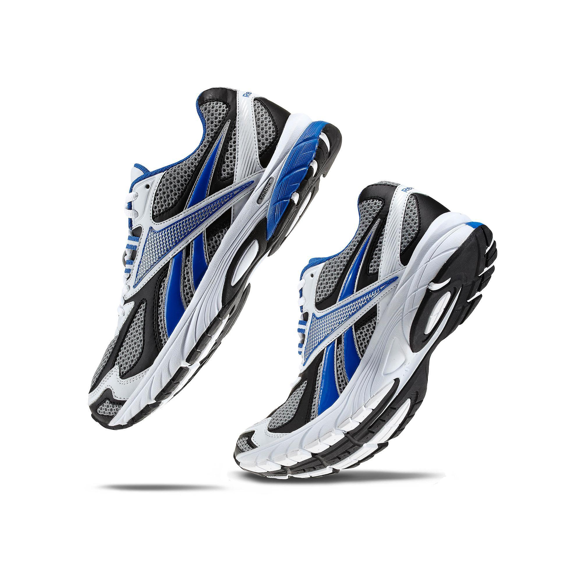Chaussures Reebok PheeHan Run (du 38.5 au 45.5)