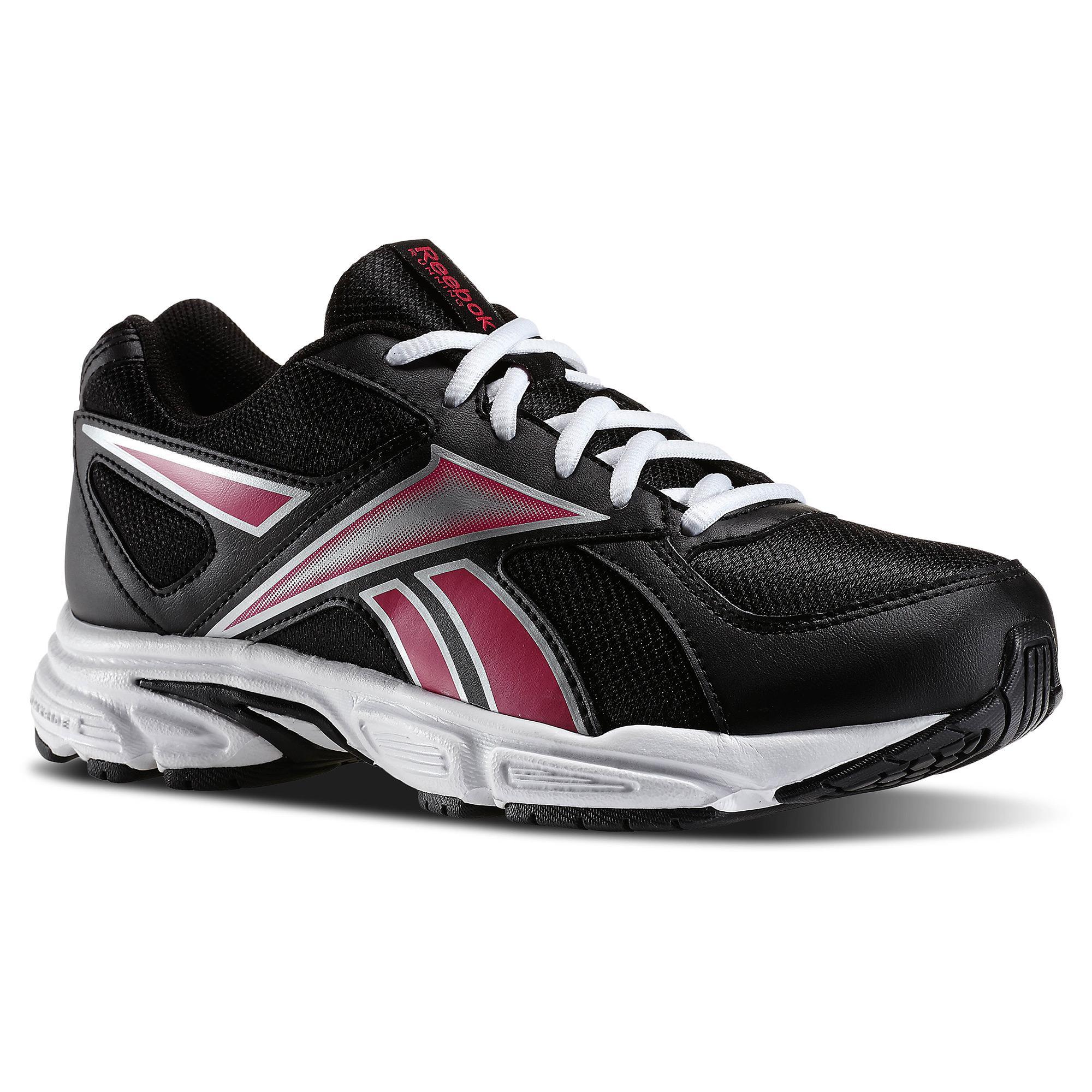 Chaussures de running femme Reebok Tranz Runner RS
