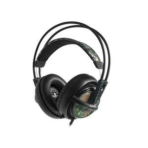 Casque Steelseries Sibéria V2 Counter Strike : Global offensive