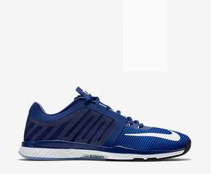 Chaussures Nike Zoom Speed Trainer 3 - Taille 47