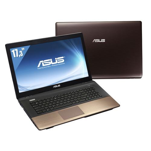 "PC Portable Asus R700VJ-TY209H, 17.3"""