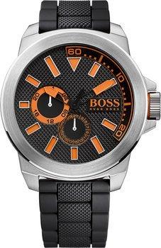 Montre Boss Orange New York (1513011)
