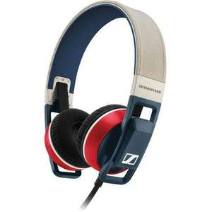 Casque audio Sennheiser Urbanite (Nation)