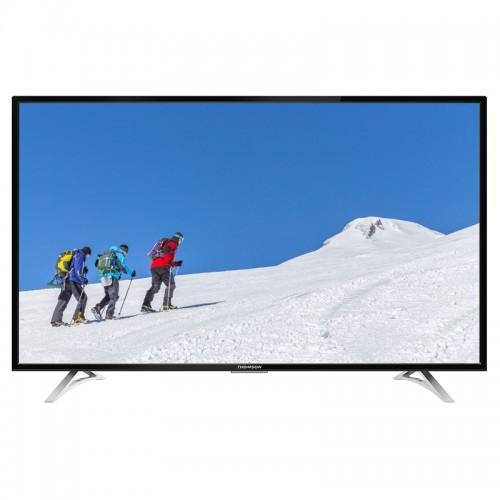"TV 48"" Thomson  48FS3003 - Full HD"