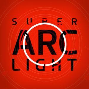 Super Arc Light gratuit sur iOS (au lieu de 1,49€)