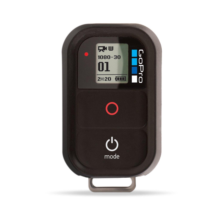Télécommande Gopro ARMTE-001 - Wi-Fi
