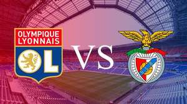 Places pour le match de gala Olympique Lyonnais - SL Benfica le dimanche 31 juillet