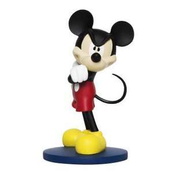 Figurine Mickey Disney 12,5 cm
