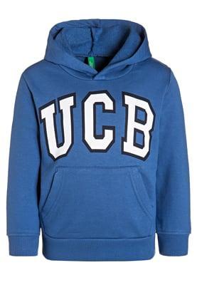 Sweatshirt pour enfant Benetton (Plusieurs tailles et coloris)