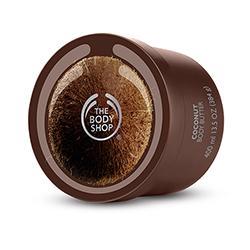 2 Produits achetés, le 3ème Offert (produits soldés inclus) - Ex : 3 Maxi Beurres Corporel Noix De Coco 400ml