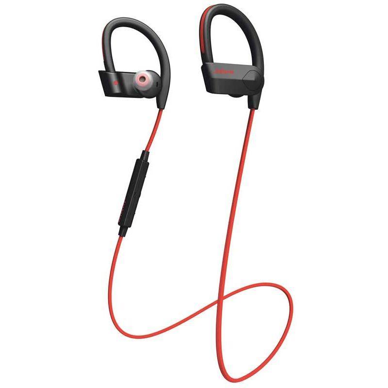 Écouteurs Bluetooth/NFC Jabra Sport Pace