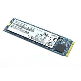 SSD interne M.2 Sandisk Z400s 256 Go