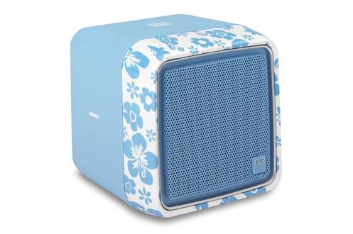 Radio internet Armourhome Q2 Wifi verte ou bleu
