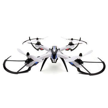 Quadcopter  JJRC H16 YiZhan Tarantula X6 IOC RC (Sans caméra)
