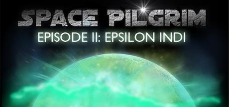 Jeu Space Pilgrim Episode II: Epsilon Indi sur PC (Dématérialisé)