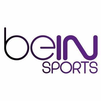 [Abonnés BeIn Sports Orange] Abonnement mensuel à BeIn Sports pendant 2 mois
