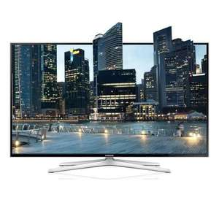 "TV 48"" Samsung UE48H6400 - LED, Full HD"