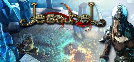 Iesabel gratuit sur PC (dématérialisé, Steam)
