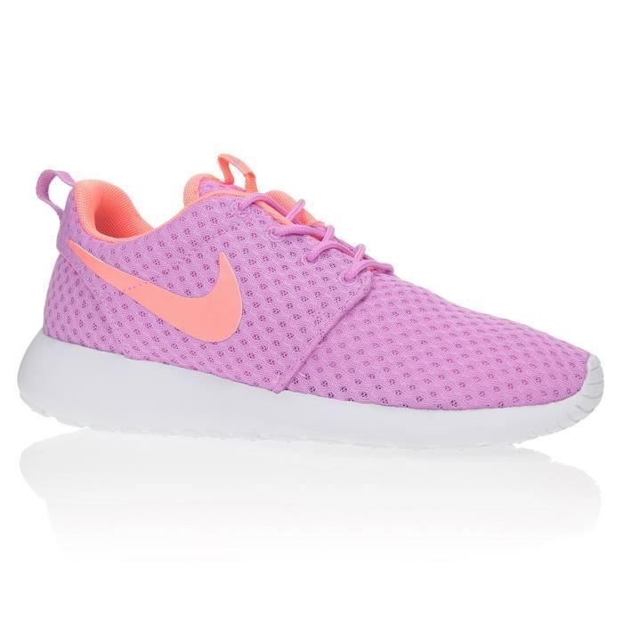 Baskets Femme Nike Roshe One Br pour femme