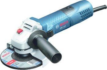 Meuleuse d'angle Bosch GWS 7-125 Professional (nouvelle version)