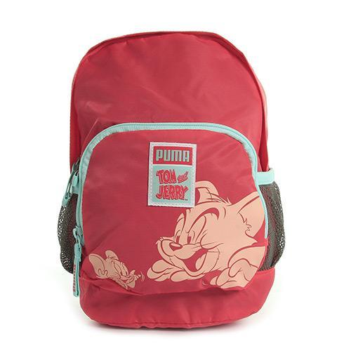 Sac à dos Puma Tom & Jerry 9 Litres - Taille S