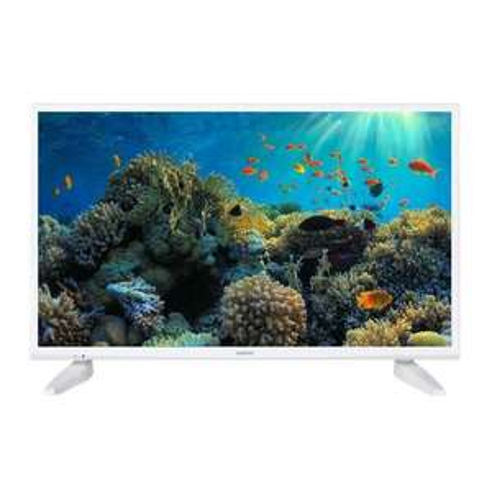 """[Cdiscount A Volonté] TV 32"""" Oceanic 320316W3 - HD 1368x768"""