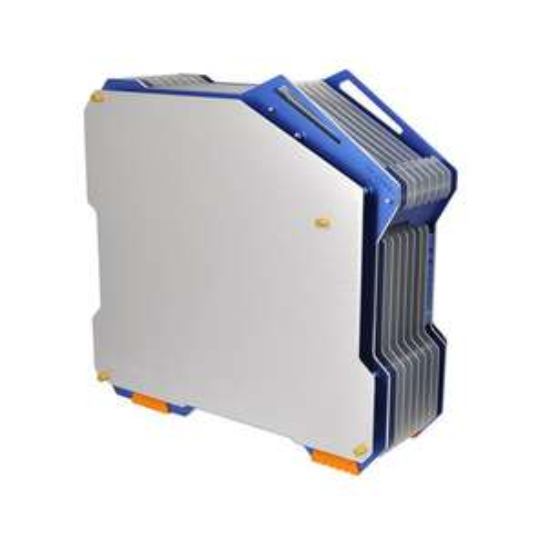 Boitier PC In Win H-Frame ATX / mATX - USB 3.0