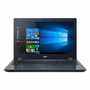 """PC Portable 15,6"""" Acer aspire V5-591G-751S - i7-6400HQ, RAM 16Go, 1To, GTX950M 4Go"""