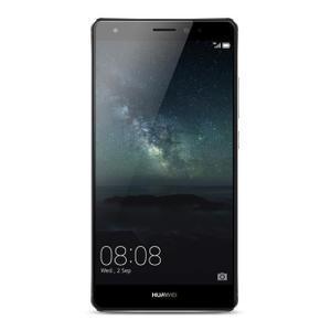 "Smartphone 5.5"" Huawei Mate S Titanium Grey (via ODR 100€)"