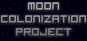Moon Colonization Project ou Yellow : The Yellow Artifact gratuits sur PC (Dématérialisés)