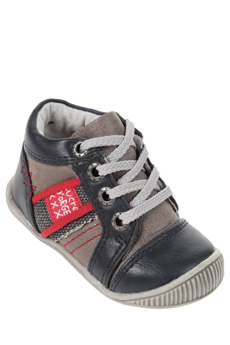Chaussures pour bébé Sucre d'Orge (du 18 au 23)