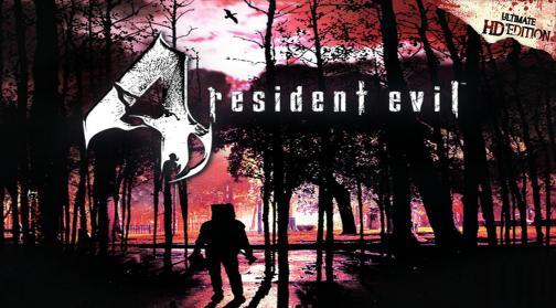 Selection de jeux Resident Evil en promotion - Ex : Resident Evil 4 Ultimate HD Edition (Dématérialisé - Steam)