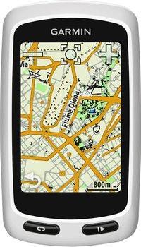 GPS pour vélo Garmin Edge Touring