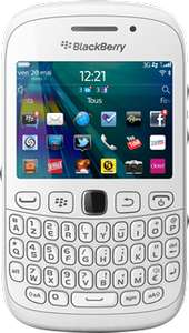 Smartphone Blackberry Curve 9320 - Vente Flash 1h !! (Avec ODR de 50€)