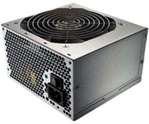 Alimentation PC Cooler Master Elite Power - 460 W