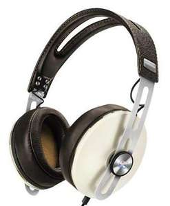 Casque Sennheiser Momentum 2.0 G Over-ear - Ivoire