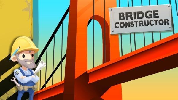Bundle Bridge Constructor sur PC (Dematerialisé - Steam)