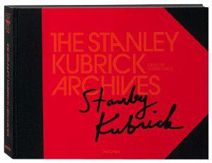 Coffret DVD Intégrale Stanley Kubrick - Inclus 12 films + 1 Documentaire + 1 Livre