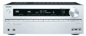 Ampli Home Cinema Onkyo TX-NR717