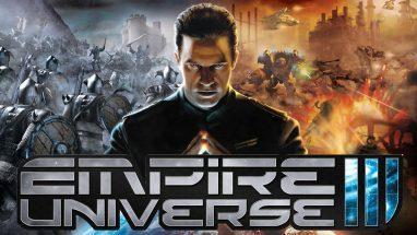 Pack pour Empire Universe 3 gratuit sur PC