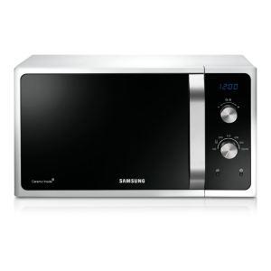 Micro ondes Samsung MS28F301EAW
