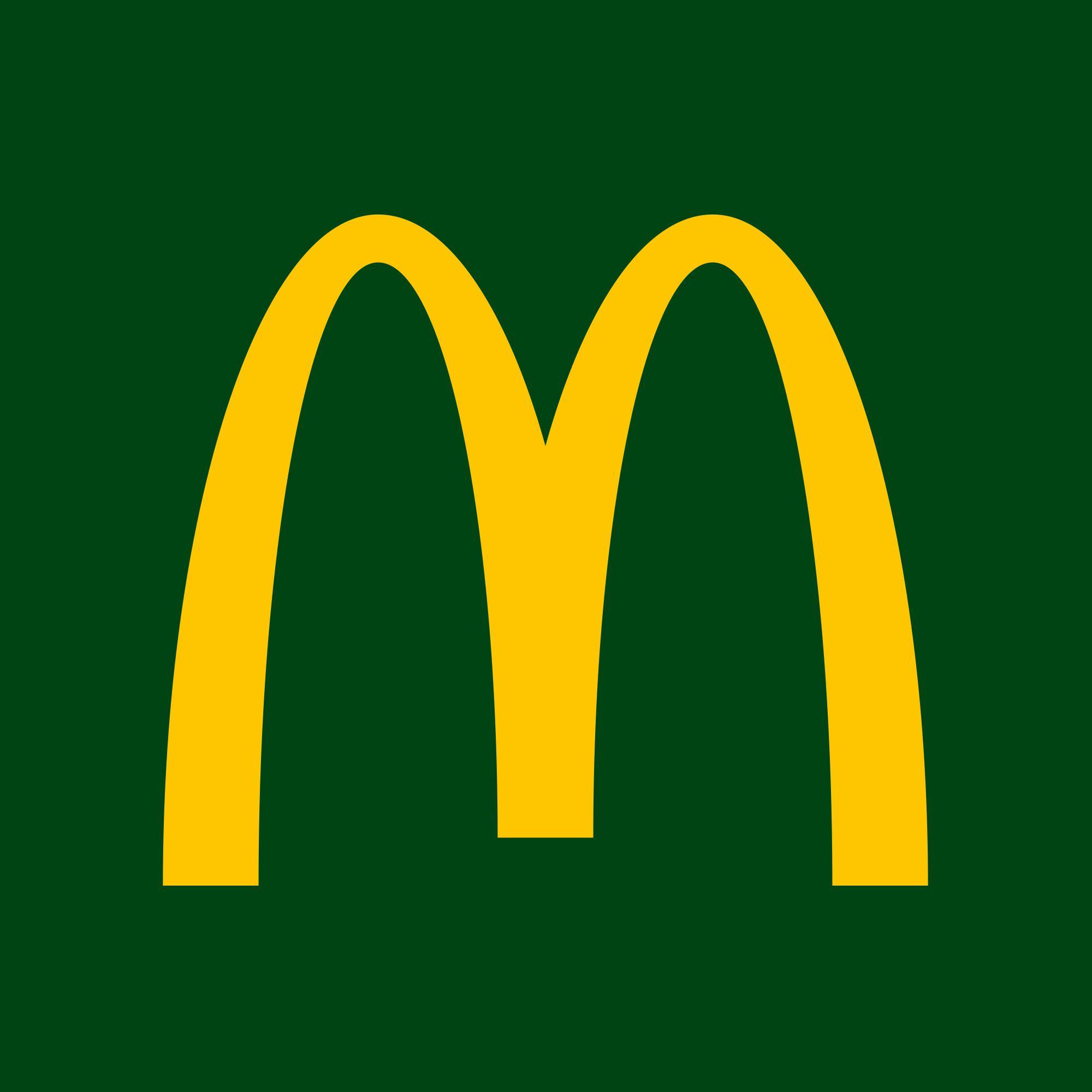 Un Big Mac, un McFlurry ou un Sundae offert pour l'achat d'un Menu Maxi Best Of au choix